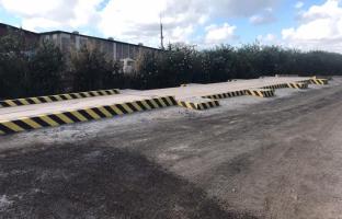 Venda de Asfalto CBUQ em Cariacica- ES | Usina de Asfalto no ES